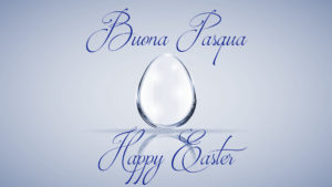 49-19-post-pasqua-glass-egg-WEB